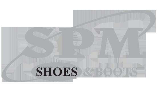 SPM | Schuhhaus und Sporthaus Rau in Gerstellen