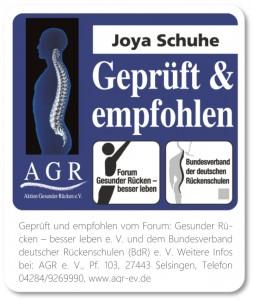 joya_schuhe_agr_logo