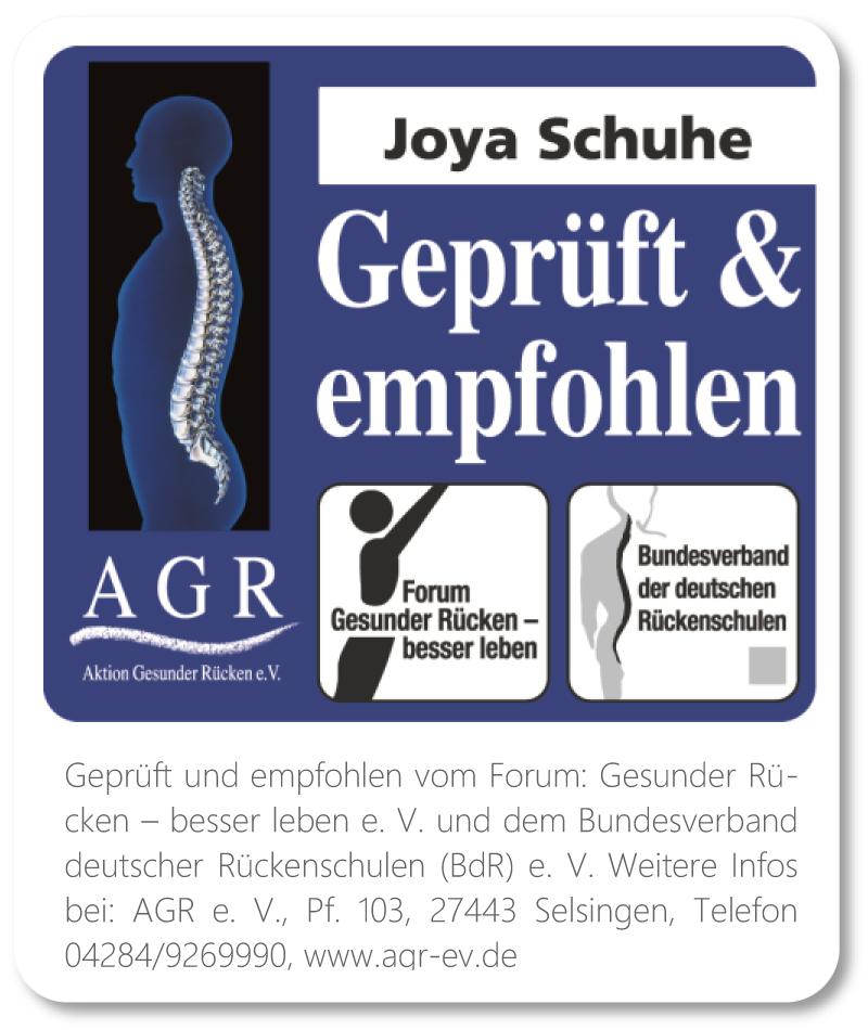 Joya   SCHUHPROFI - Schuhgeschäft in Garmisch-Partenkirchen 3aafe3cb1d