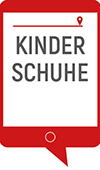 homepage-button-kinderschuhe