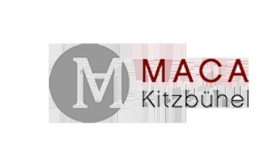 MACA Kitzbühel | Schuhhaus Hermanns in Aachen Brand und