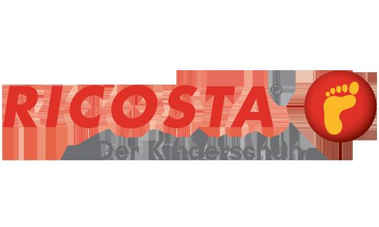 417e2d126996d3 RICOSTA stellt seit über 40 Jahren Kinderschuhe von herausragender Qualität  und hohem Nutzen her. Heute ist RICOSTA nicht nur eine der erfolgreichsten