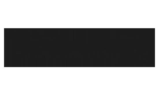 tamaris taschen schuhhaus sailer und kinderschuhhaus. Black Bedroom Furniture Sets. Home Design Ideas