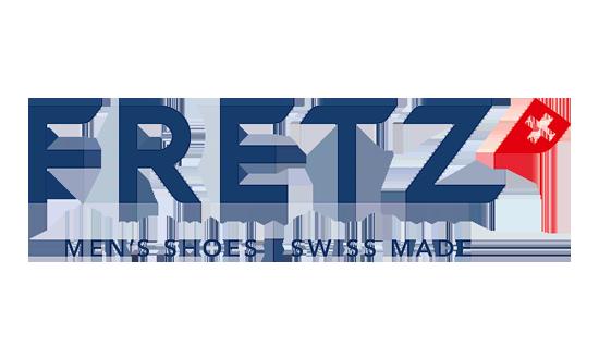 Unsere in Schweizer Qualität gefertigten Herrenschuhe bieten Ihnen  Tragkomfort zu einem anziehenden Preis. Wer sich für Schuhe von Fretz Men  entscheidet, ... 4c9d3cf3a7