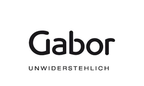 Gabor | Schuhhaus Hermanns in Aachen Brand und Eschweiler