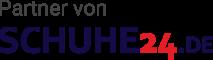 Logo_Schuhe24de
