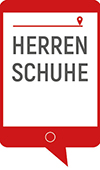 homepage-button-Herrenschuhe